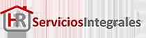 Imagen de logotipo carrusel 1